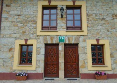Asturias 7