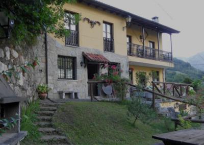 Asturias 3