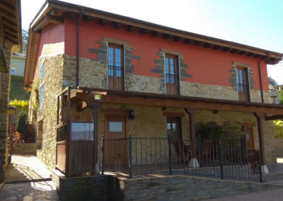 Asturias 6