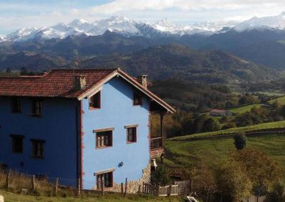 Asturias 5