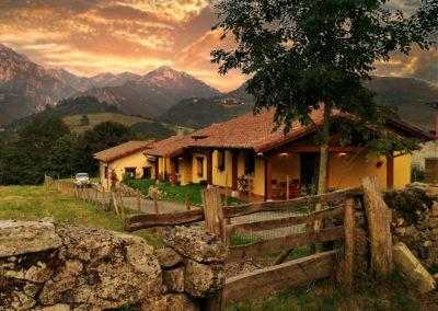 Asturias 8