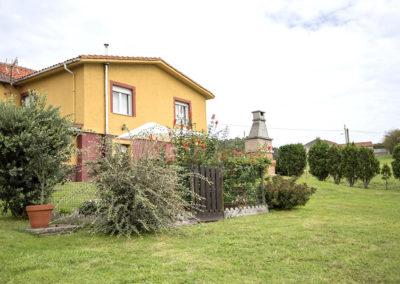 Asturias 12