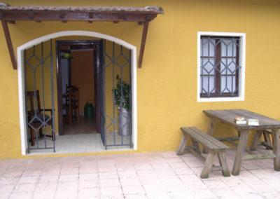 Asturias 11