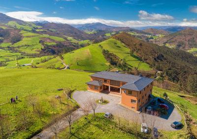 Asturias 16