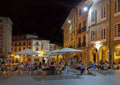 Asturias 20
