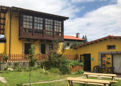 Asturias 17