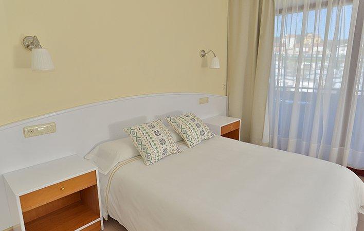 Apartamento turístico 246