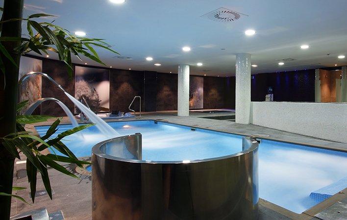 Hotel 307