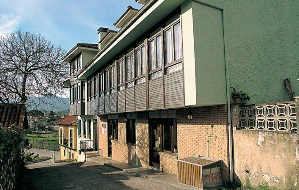 Apartamento turístico 250