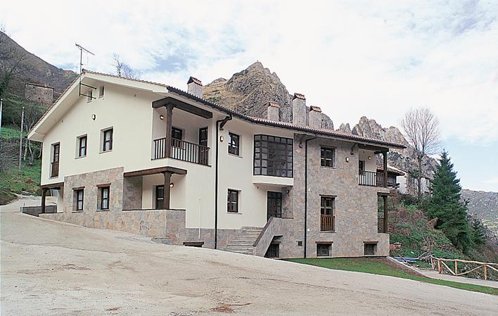 Apartamento turístico 248
