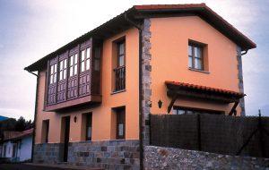 Apartamento turístico 15
