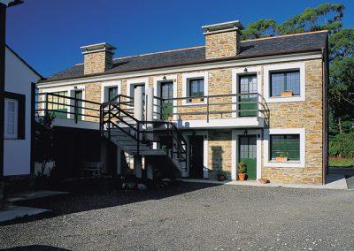 Apartamento turístico 138