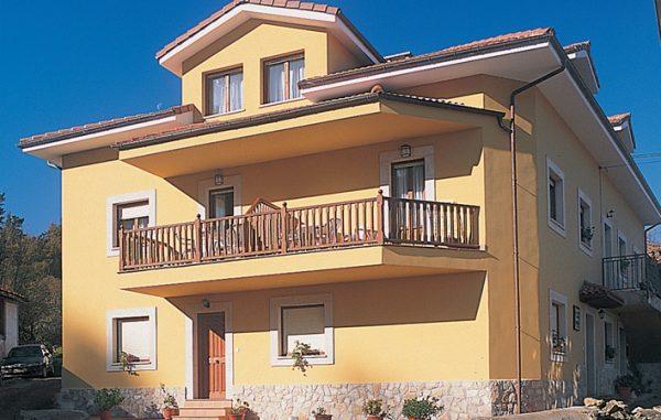 Apartamento turístico 187