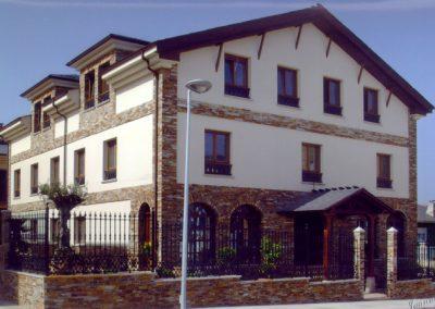 Apartamento turístico 164
