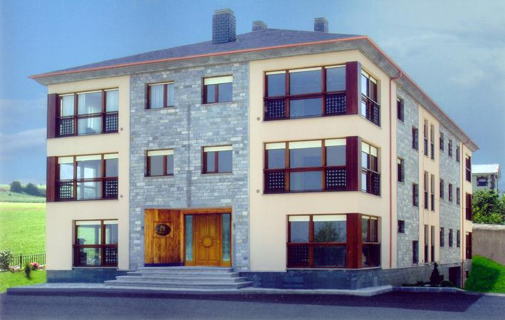 Apartamento turístico 98