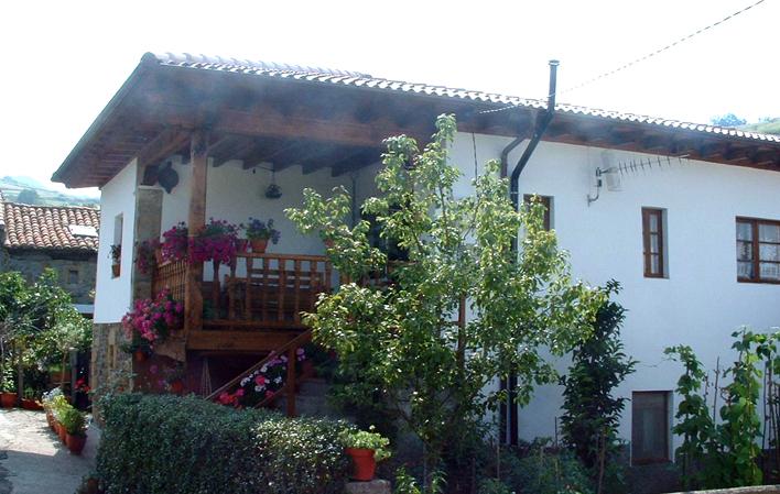 Apartamento turístico 152