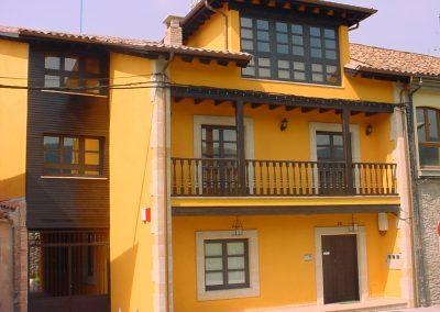 Apartamento turístico 125
