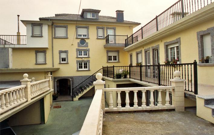 Apartamento turístico 197