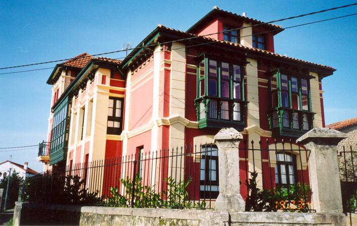 Apartamento turístico 39