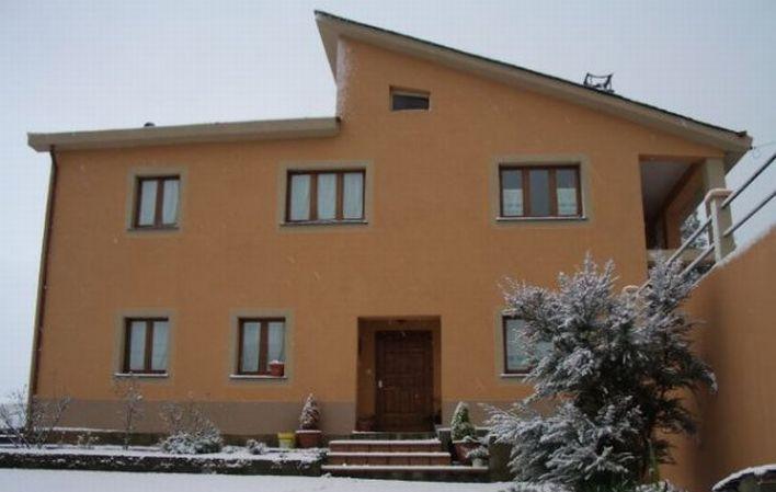 Apartamento turístico 146
