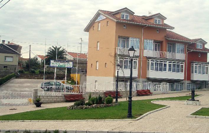 Apartamento turístico 144
