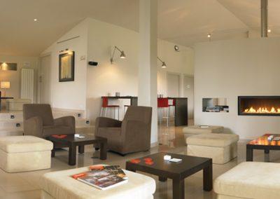Apartamento turístico 195