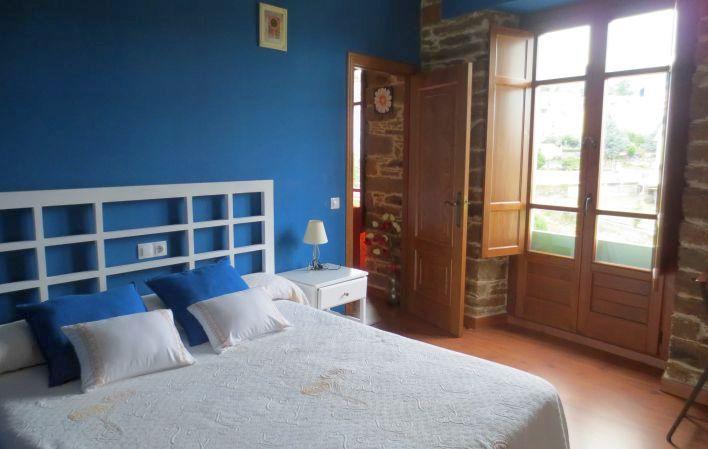Apartamento turístico 238