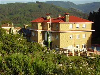 Apartamento turístico 106
