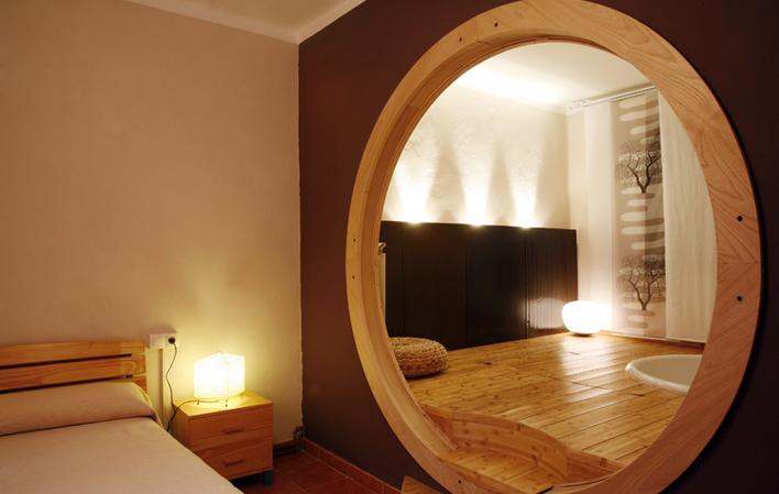 Apartamento turístico 16