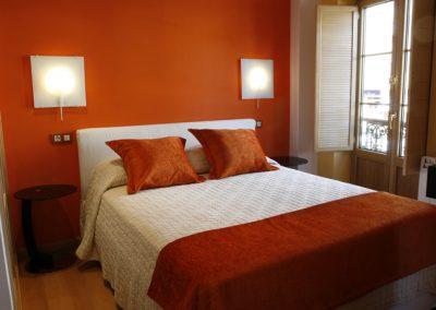 Apartamento turístico 103