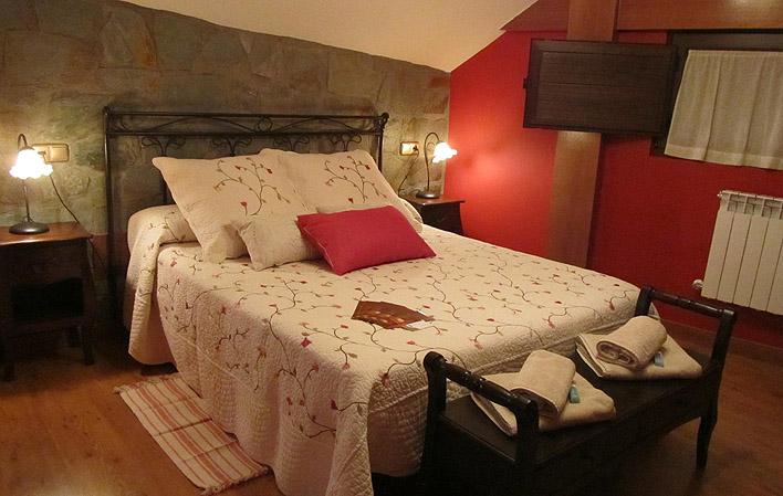Apartamento turístico 154