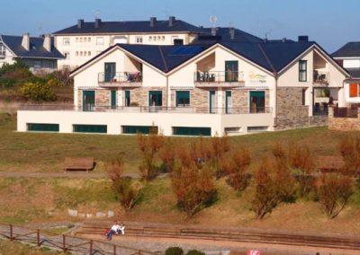 Apartamento turístico 37