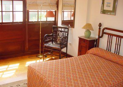 Apartamento turístico 241