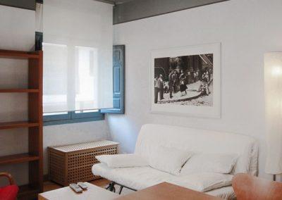 Apartamento turístico 190
