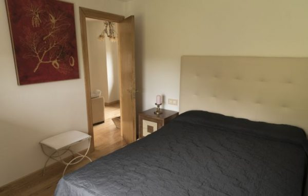 Apartamento turístico 233