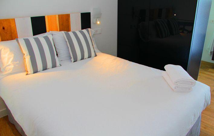 Apartamento turístico 179
