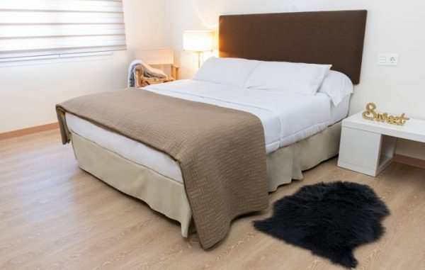 Apartamento turístico 51