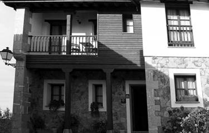 Casa rural de alquiler por habitaciones 34