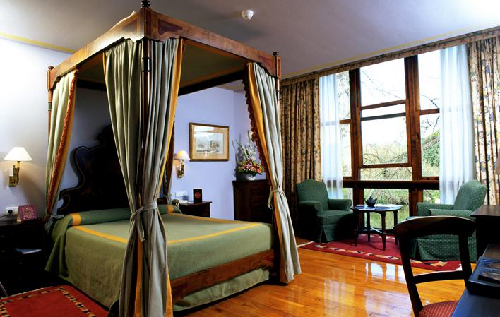 Hotel 281