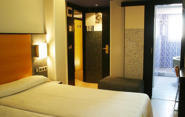 Hotel 310