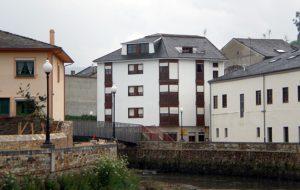 Hotel-Apartamento 16