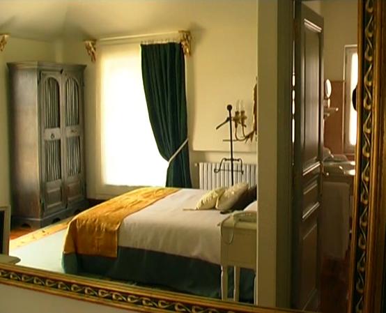 Hotel 223