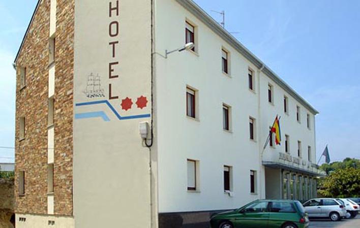 Hotel 333