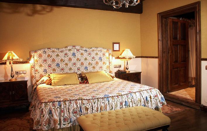 Hotel 173