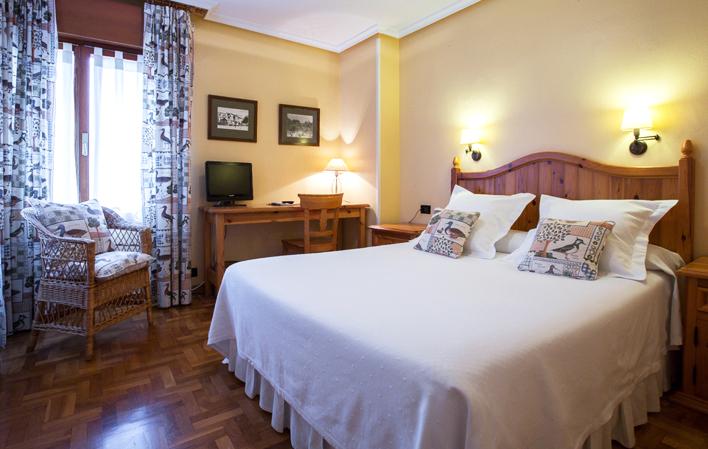 Hotel 178