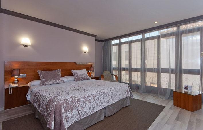 Hotel 252