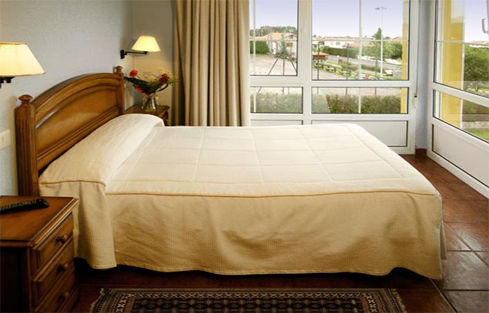 Hotel 337