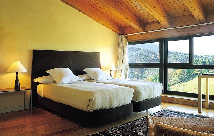 Hotel 288