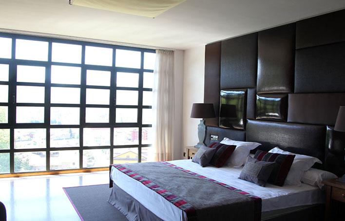 Hotel 129