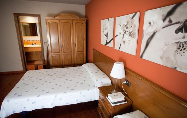 Hotel 280